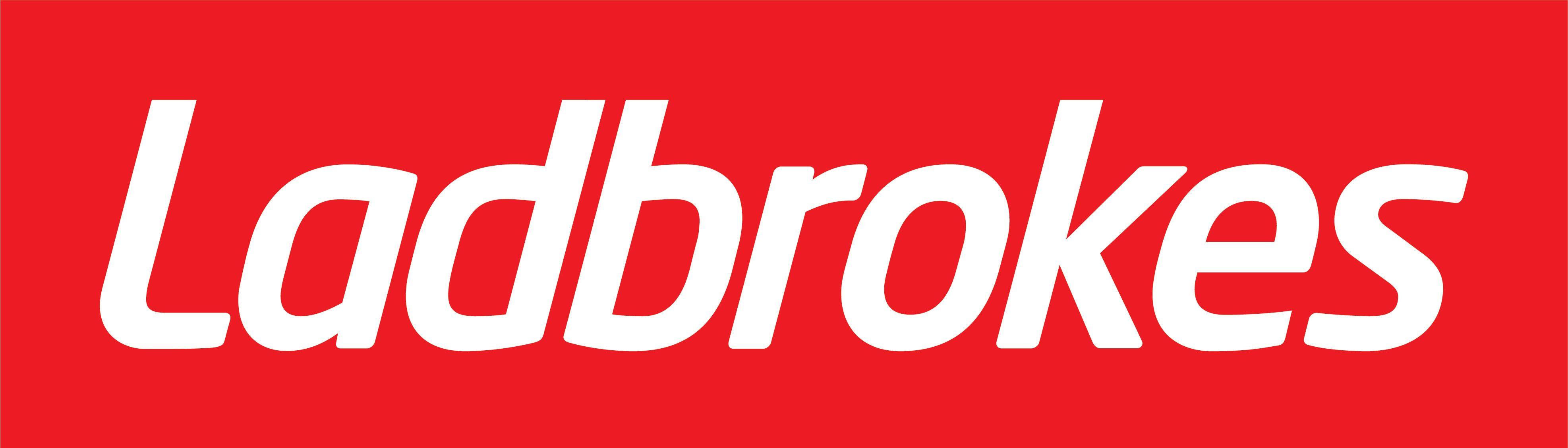 ladbrokes-logo.jpg