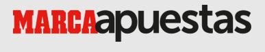 marcaapuestas casino logo