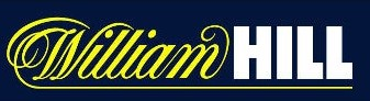 williamhill logotipo