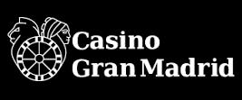casino granmadrid logo