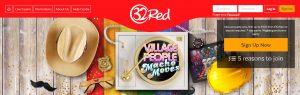32Red es uno de los mejores casinos online