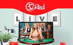 Mejores juegos de casino online en directo