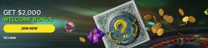 Tipos de Bonos para Casino Online España