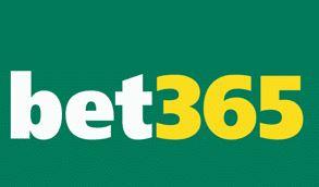 Deposito con Bet365