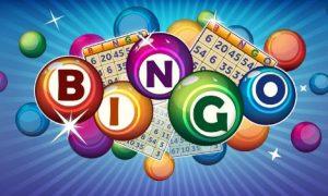 Mejores casinos para jugar