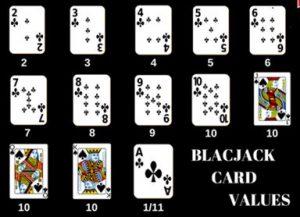 Cómo jugar Blackjack online