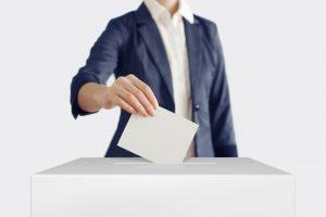 Ventajas y Desventajas de Hacer Apuestas Elecciones
