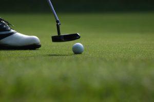 Pronósticos de las Apuestas de Golf