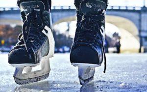 Pronósticos de las Apuestas de Hockey