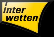 Logo de Interwetten