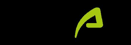 Logo de Retabet Casino