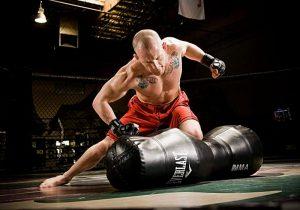 Guía de Cómo Realizar Apuestas de MMA Online