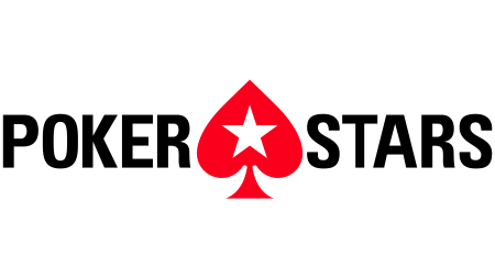 Logo de PokerStars Casino