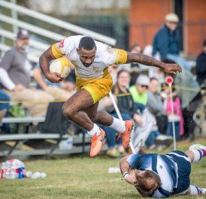 Guía de Cómo Realizar Apuestas de Rugby