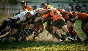 Reglas para Apuestas deportivas Online