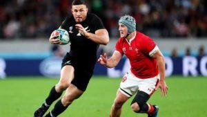 Pronósticos de las Apuestas de Rugby