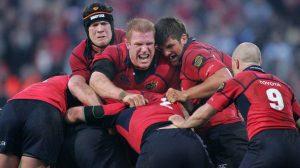 Qué Son y Cómo Funcionan las Apuestas Online y Apuestas de Rugby