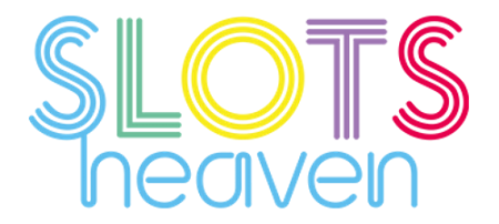 Logo de Slots Heaven Casino