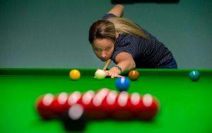 Pronósticos de las Apuestas de Snooker