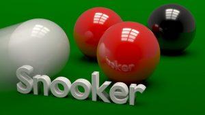 Ventajas y Desventajas de Hacer Apuestas de Snooker
