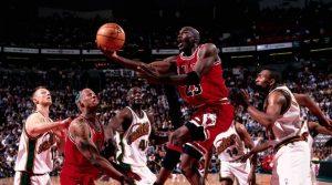 Ventajas y Desventajas de las Apuestas de Baloncesto