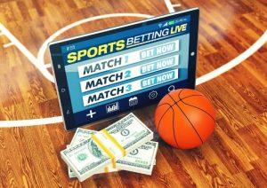 Pronósticos De Apuestas Baloncesto