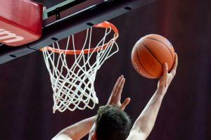 ¿Qué Son y Cómo Funcionan las Apuestas de Baloncesto?