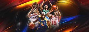 Los mejores deportes para apostar online
