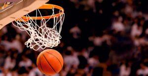 Guía sobre términos de apuestas deportivas