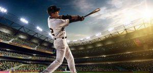 ¿Qué Importancia Tienen Las Apuestas De Béisbol Online?