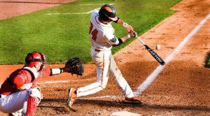 ¿Qué Son Y Cómo Funcionan Las Apuestas De Béisbol?
