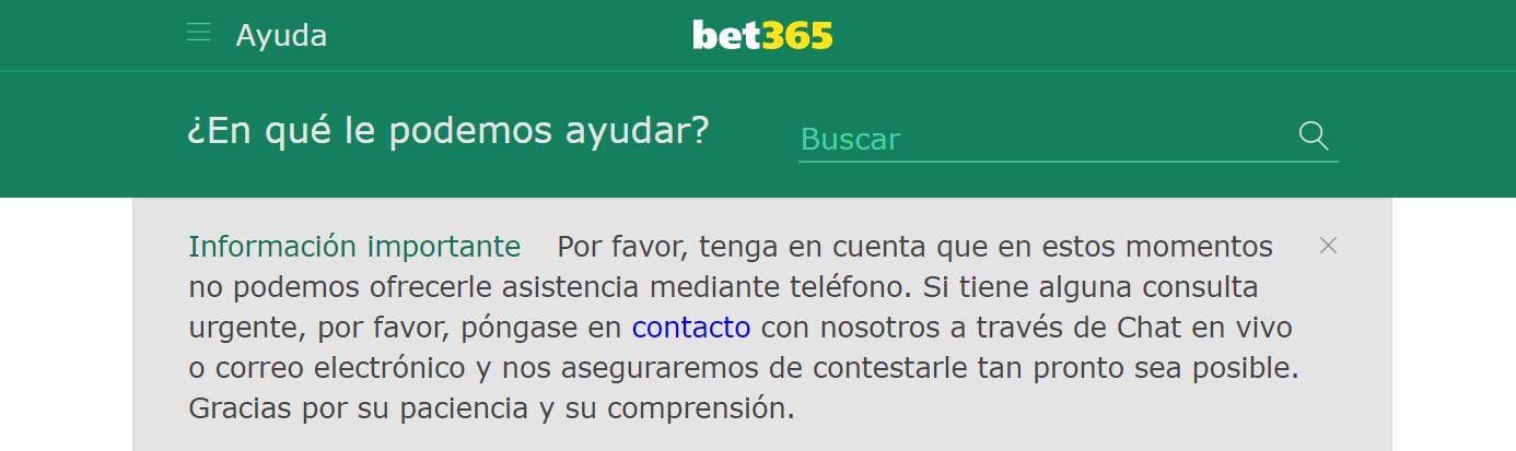 Bet65 casino tiene una amplia variedad de juegos