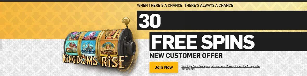 Juegos Casinos Nuevos Online Válidos Para Bonos