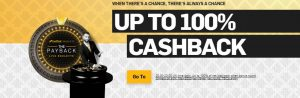 Bonos y promociones para el casino online Betfair