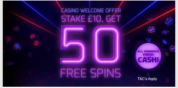 Qué Son los Bonos sin Depósito para Casino