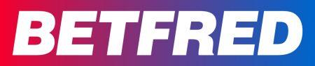 Betfred es un casino en linea con aplicacion movil