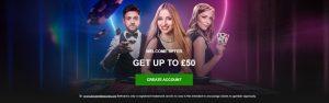 Qué Son los Bonos para Casino Online España