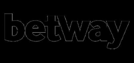 Logo de Betway
