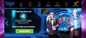 Análisis y comparación de los mejores casinos online