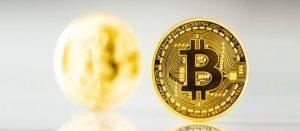 Reglas de apuestas con bitcoin