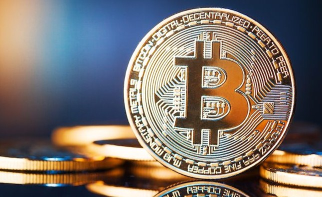 Lista de Mejores Casas de apuestas con bitcoin (BTC)