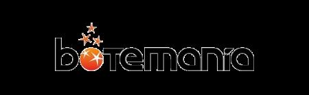 Logo de Botemanía