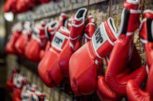 ¿Qué Son Y Cómo Funcionan Las Apuestas Online Y Apuestas De Boxeo?