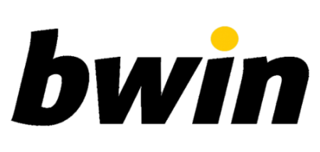 Logo de Bwin