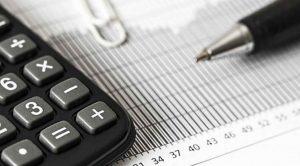 Consejos para Hacer Apuestas con Yield
