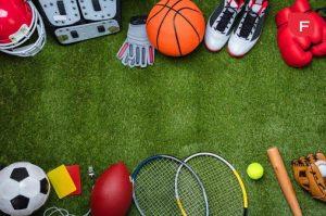 Las mejores esrategias para apuestas deportivas