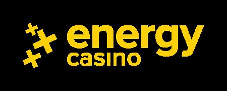 Energy Casino es una muy buena opcion a la hora de apostar en linea.
