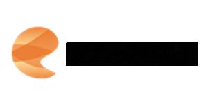 Enracha es una plataforma online de apuestas.