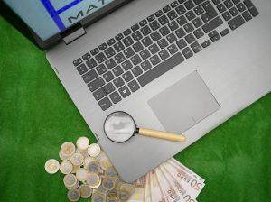 Los mejores trucos para apostar online