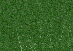 Guía de Cómo Realizar Apuestas de Fichajes de Fútbol